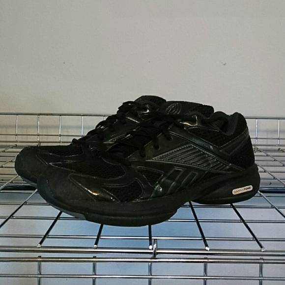 1f972f0588165b Reebok Simply Tone Smooth Fit Women s 9. M 5a9486a9739d48151eb588ad